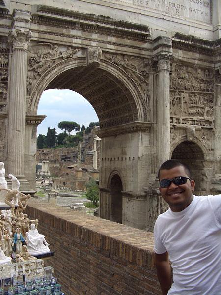 Рим 2011 25 40 туры в италию вся италия рим